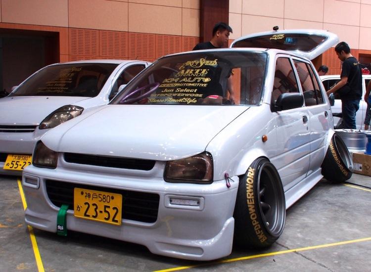 AOS Malaysia
